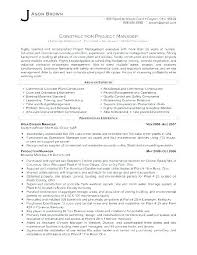 Construction Foreman Resume Examples Sample Download Professional Fascinating Construction Resume Examples