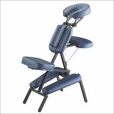 Furniture  Fabulous Ijoy Massage Chair Costco Costco Leather Massage Pads For Chairs Canada