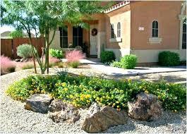 Landscape Design For Small Backyard Classy Landscape Decor Ideas Exost