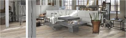 lock and go flooring s inspirational the wooden floor pany
