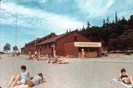 file seattle sunbathers at golden gardens 1969 jpg