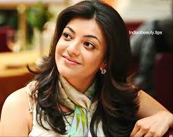 um length hairstyles indian actress