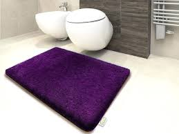 fluffy bathroom rugs silver bath photography vanity tops bathtub mats non slip antique large memory foam fluffy bathroom rugs