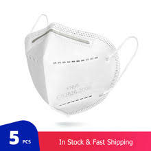 Best value <b>Kn95 Mask</b> – Great deals on <b>Kn95 Mask</b> from global ...