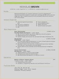 22 Cover Letter Name Simple Functional Tester Cover Letter