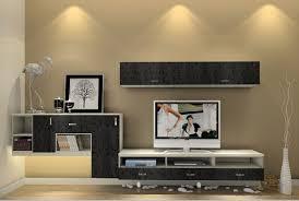 Design For Tv Cabinet Raya Furniture - Bedroom tv cabinets