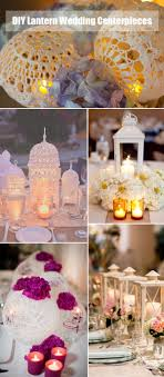 Download Diy Wedding Decorations Ideas Wedding Corners