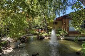 dinah garden hotel. +10 Dinah Garden Hotel 7