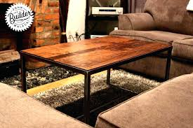 old factory cart coffee table furniture factory cart coffee table old factory cart coffee table coffee