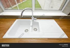Wickes Covered Pop Up Sink Waste  WickescoukKitchen Sinks Wickes