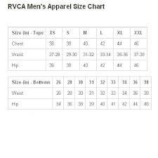 Rvca Ludlow Plaid Flannel Shirt For Men Mens Shirt