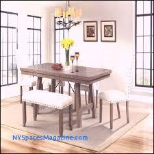 trestle dining table antique oak value archives thunder 38 natural