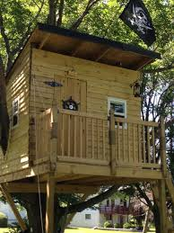 how to build a treehouse. Sweet Idea 6 Basic Tree House Plans 2 30 DIY Design Ideas For Adult And Kids How To Build A Treehouse