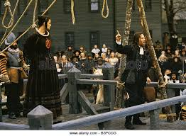 the scarlet letter 1995 entertainmenthollywood film with demi moore b3pccg