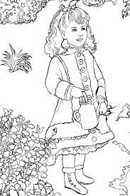 20 Recolor Coloring Pages Compilation Free Coloring Pages Part 2