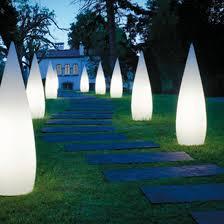 garden lighting bollards. Garden Lighting Bollards - Lawsonreport #16fc47584123
