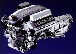 bmw m62 engine diagram bmw wiring diagrams online