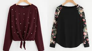 Fancy Top Design For Girl Fancy Tops For Girls Images Photo Stylish Top Design For Girls
