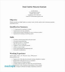 How To Make An Acting Resume For Beginners Beginner Acting Resume Template Unique Acting Resume For