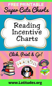 Reading Sticker Chart Free Printable Reading Charts For Kids Acn Latitudes
