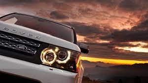 19) Of Range Rover Hd Images 1080p ...