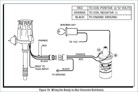 3 wire distributor diagram completed wiring diagram msd 6al wiring diagram gm at Msd 6a Wiring Diagram Gm