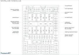 2015 hyundai sonata fuse diagram wiring diagram library 2015 hyundai sonata fuse diagram wiring diagram2015 ford edge fuse diagram completed wiring diagrams2015 mini cooper