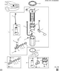 vacuum hose diagram images 1000 images about volvo 2006 gto wiring diagram diagrams pictures