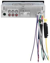 boss audio wiring harness wire center \u2022 USB Wiring-Diagram car stereo wiring harness kit tags at lastaudio system wiring rh dealpronetwork com boss audio 612ua wiring harness boss audio bv9364b wiring harness