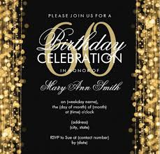 60 birthday invitations 60th birthday invitation ideas 60th birthday invitation ideas as