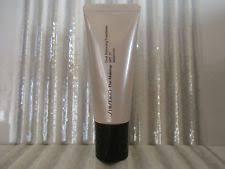 item 4 shiseido the makeup lifting foundation spf 17 o 40 natural fair ochre 59 oz shiseido the makeup lifting foundation spf 17 o 40 natural fair
