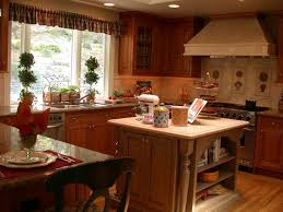 Small Picture 40 best Kitchen images on Pinterest Country kitchen designs
