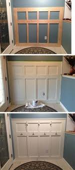 Kitchen Remodel For Older Homes 17 Best Ideas About Old Home Remodel On Pinterest Old Home