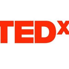 Adler Theater Davenport Seating Chart Bandsintown Tedx Tickets Adler Theatre Jun 06 2020