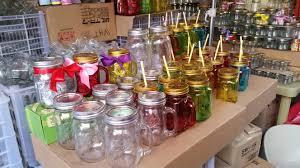 Cheap canning jars Quart Divisoria Mason Jars Ang Istorya Ng Divisoria Wordpresscom Jars Ang Istorya Ng Divisoria