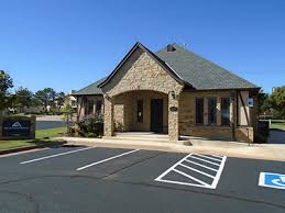 Oklahoma Office For Sale Price Edwards Company