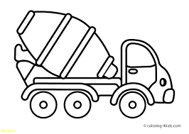 army truck coloring pages army truck coloring pages to unique coloring page vehicles army truck coloring