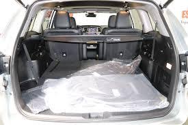 New 2018 Toyota Highlander SE Sport Utility in Escondido #1017438 ...