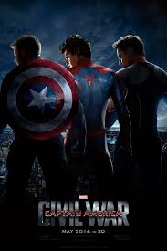 im 95 cool captain america wallpapers