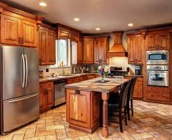 rustic kitchen cabinets. Back To: Rustic Kitchen Cabinets \u2013 Stylish Country