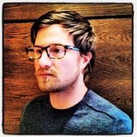 Adam Lingwall - Interior Design Consultant - Key Home Furnishing   LinkedIn