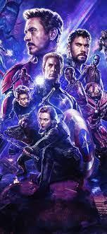 Marvel 3D Wallpapers (59+ best Marvel ...