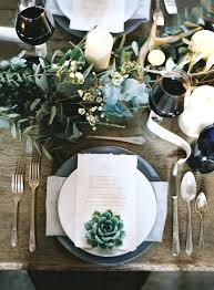 Reception Table Set Up Table Set Up For Wedding Setup 2 Farm Snuggletees
