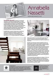 Interior Design Magazine Articles Complete Interior Design Consultant In The Art Design Mag