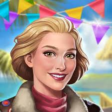 Objects on your quest.enjoy the simple and intuitive interface. Pearl S Peril Hidden Object Game 5 05 1928 Mods Apk Download Unlimited Money Hacks Free For Android Mod Apk Download