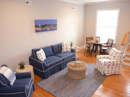 One Room Living Space The Newport Lofts Lofts 1 Bedroom