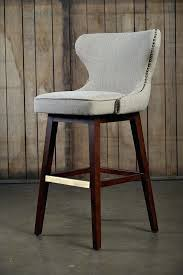 tall bar stools with backs swivel bar stools counter height bar stools swivel bar stools backs