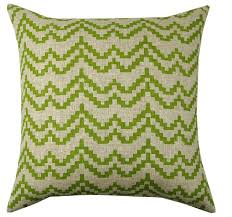 Small Picture Popular Decorative Cushions Australia Buy Cheap Decorative