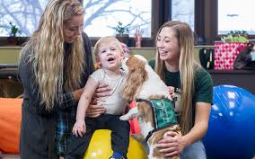 Occupational Therapy Aide Occupational Therapy Assistant Degree Huntington
