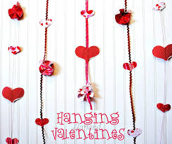 valentine office ideas. Stunning Day Office Decorations Space Valentine Ideas A